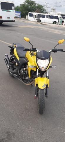 Moto cb300 - Foto 2