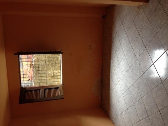 Casa Precabura - Foto 10
