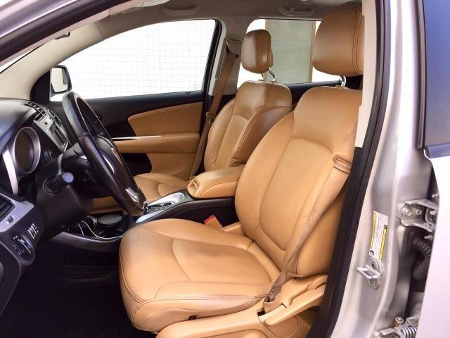 Freemont Precision 7 lugares - 2012 - Carro muito bem conservado!! - Foto 2
