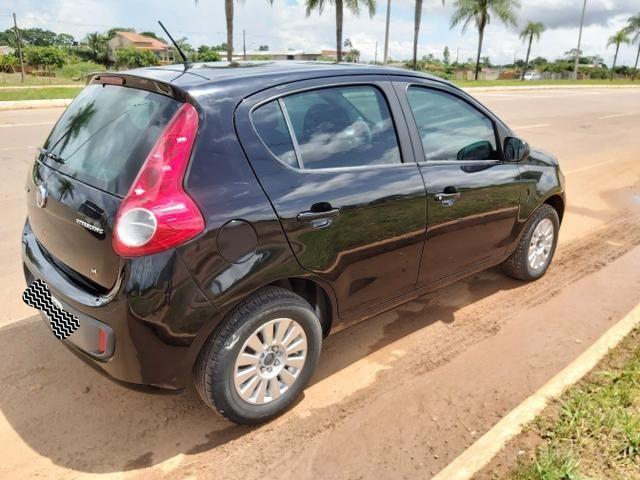 Fiat palio 1.4 - Foto 3