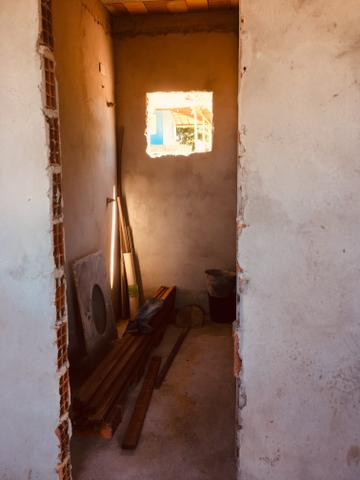 Casa Foz de Imbassaí 65Mil aceito +fotos - Foto 10