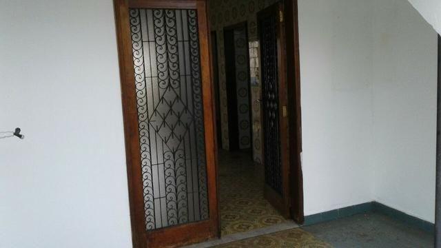 Apartamento de 2 e 3 Dormitórios, no Bairro Cachoeirinha, Manaus, Am - Foto 2