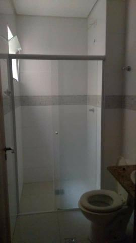 Aluga Apartamento Bairro Jardim Mariosa - Foto 3