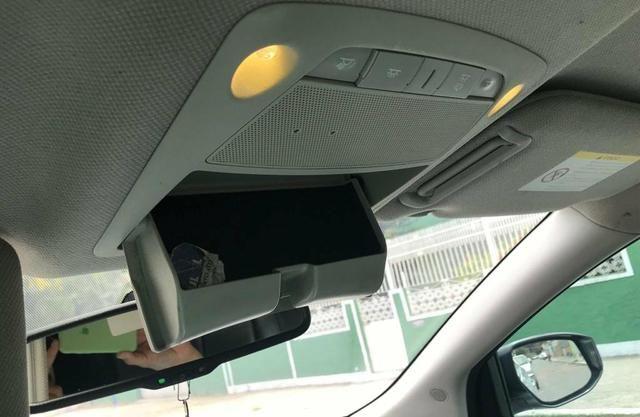 Nissan Sentra 2.0 SL automático - Foto 9