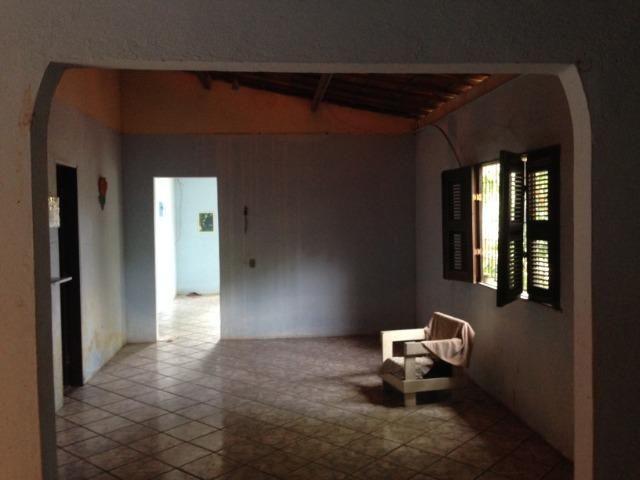 Casa Precabura - Foto 8