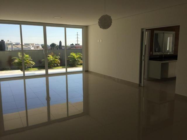 Casa à venda com 5 dormitórios em Swiss park, Campinas cod:CA001414 - Foto 10