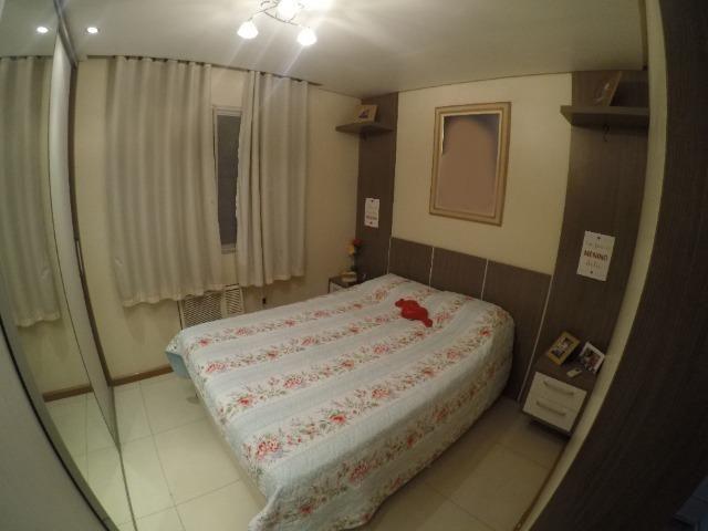 LH- Apto de 3 quartos e suite porteira fechada - Buritis - Foto 20