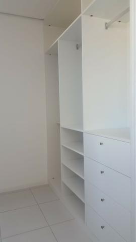 Vendo casa em condomínio no Eusébio com 96 m², 3 quartos e 2 vagas. 324.900,00 - Foto 8