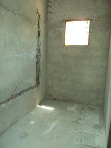 Casa em Construção, Vilage em frente a Multivix - Foto 12