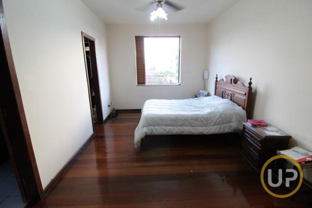 Casa à venda com 5 dormitórios em Padre eustáquio, Belo horizonte cod:UP6429 - Foto 16