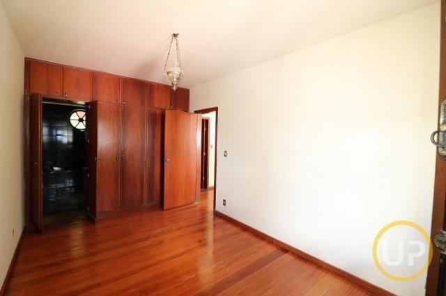 Casa à venda com 3 dormitórios em Monte castelo, Contagem cod:UP6468 - Foto 8