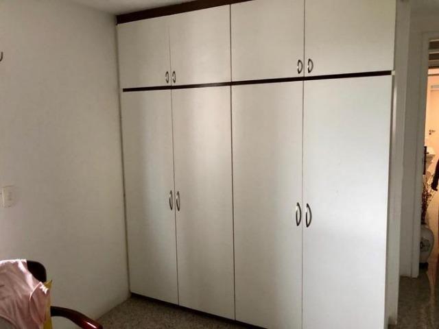 Mega Imóveis vende apartamento nascente de 149m² - Foto 14