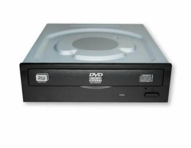 gravador de cd edvd