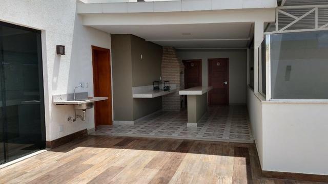 Belíssimo Ap. (3 suites) a venda, no bairro Candeias, Vitória da Conquista - BA - Foto 17