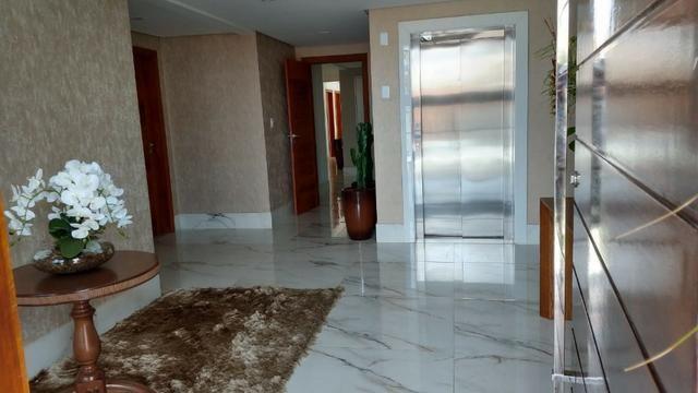 Belíssimo Ap. (3 suites) a venda, no bairro Candeias, Vitória da Conquista - BA - Foto 16