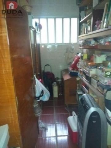 Casa à venda com 3 dormitórios em Centro, Balneário rincão cod:24263 - Foto 4