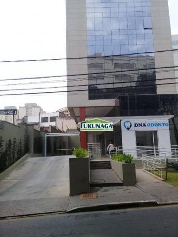 8e1a489fc0b34 sala comercial em frente Shopping Tucuruvi - Comércio e indústria ...