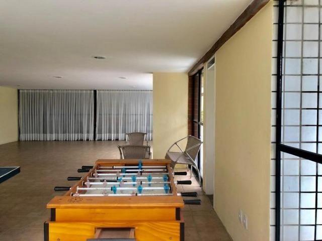 Mega Imóveis vende apartamento nascente de 149m² - Foto 5