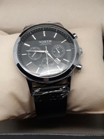 3b327d5beb4 Relógio Masculino North Original