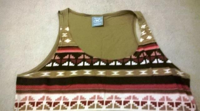 Camisetas Regata Hering tam M - Roupas e calçados - Centro Histórico ... 2faff72962d