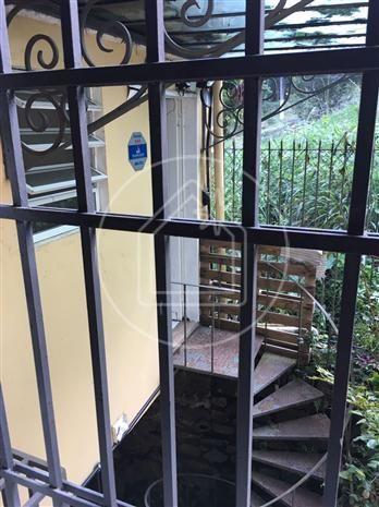 Casa à venda com 5 dormitórios em Cosme velho, Rio de janeiro cod:804700 - Foto 17