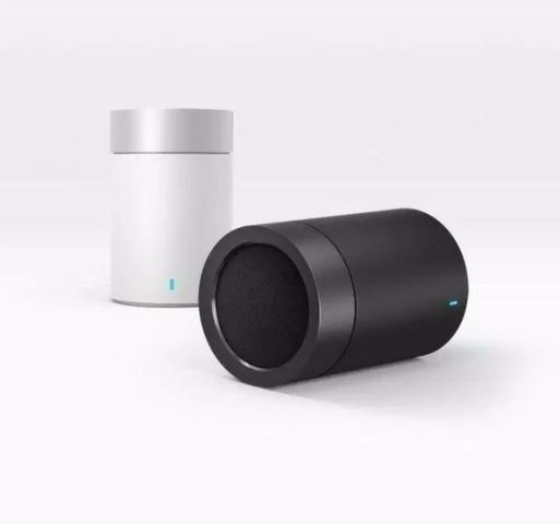 Caixa de som xiaomi mi speaker 2 bluetooth 4.1 original