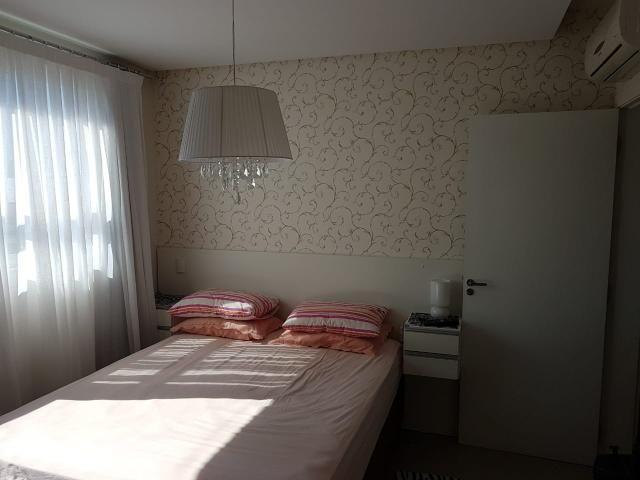 Vende apartamento em Balneário Camboriú - Foto 17