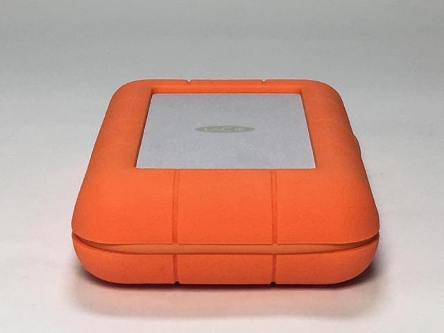 LACIE RUGGED WINDOWS 8 DRIVERS DOWNLOAD (2019)