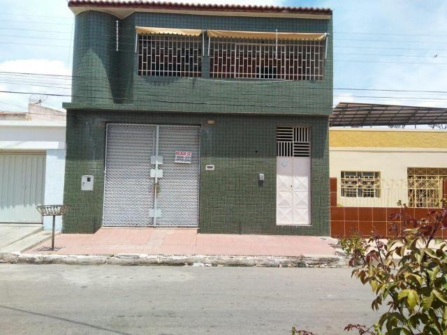 Loja próximo ao Shopping e Paraíba constução