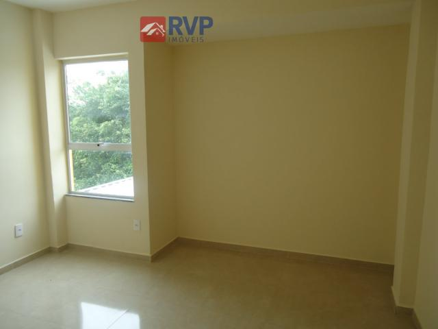 Apartamento, Milho Branco, Juiz de Fora-MG - Foto 3