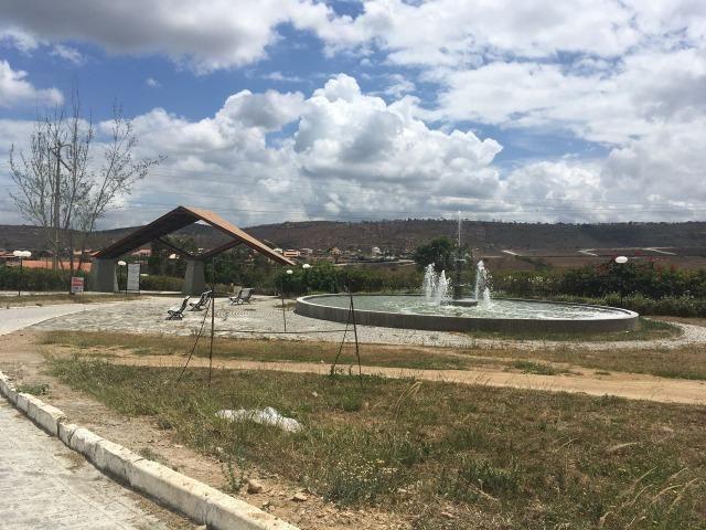 Lote de condomínio em Gravatá/PE, com 2.400 m² - REF.224 - Foto 7