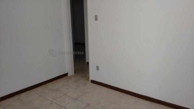 Casa 6 Quartos com 3 Garagens à Venda no Iapi ( 682817 ) - Foto 10