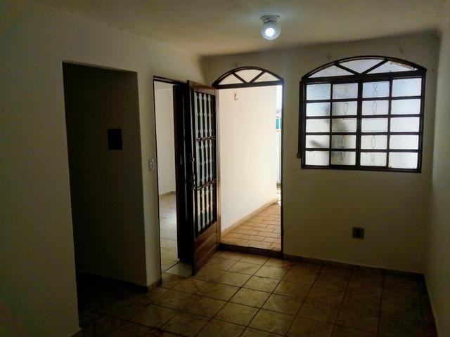 Linda Casa 2 Qts Samambaia Norte! - Foto 4