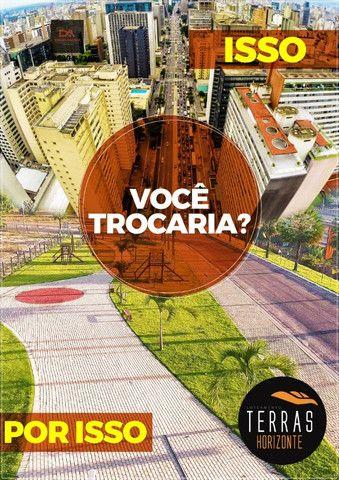 Lotes Terras Horizonte $%¨&!@ - Foto 11