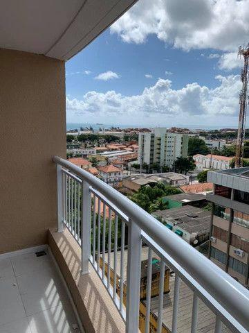 APT 269, Condomínio Francisco Philomeno, Apartamento novo no 12º andar - Foto 18