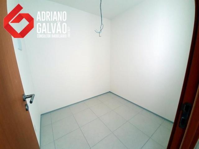 Jatiúca - 3 quartos - Foto 16