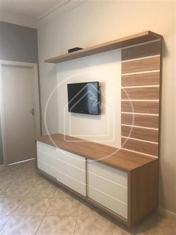 Apartamento à venda com 2 dormitórios em Copacabana, Rio de janeiro cod:880641 - Foto 4