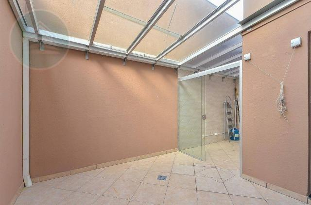 Sobrado à venda, 167 m² por R$ 460.000,00 - Fazendinha - Curitiba/PR - Foto 11