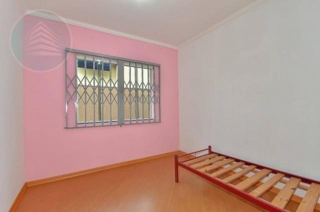 Sobrado à venda, 167 m² por R$ 460.000,00 - Fazendinha - Curitiba/PR - Foto 16