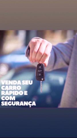SANTA FÉ 2015/2016 3.3 MPFI 4X4 V6 270CV GASOLINA 4P AUTOMÁTICO - Foto 13