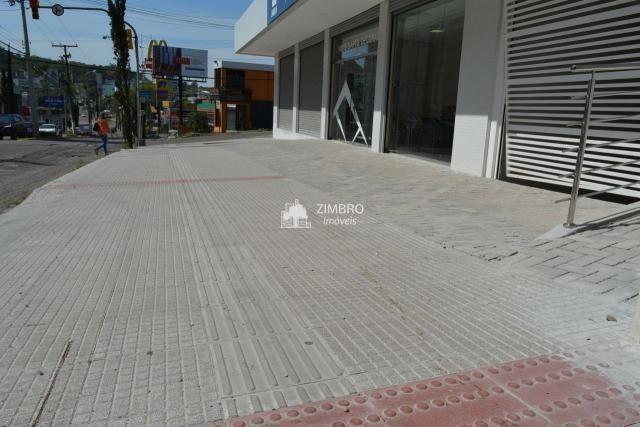 Loja esquina 500m2 + 4 Garagens que pode ser Depósito - Valle Nevado - Foto 3