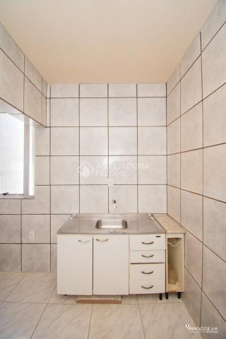 Apartamento para alugar com 2 dormitórios em Rio branco, Porto alegre cod:325886 - Foto 4