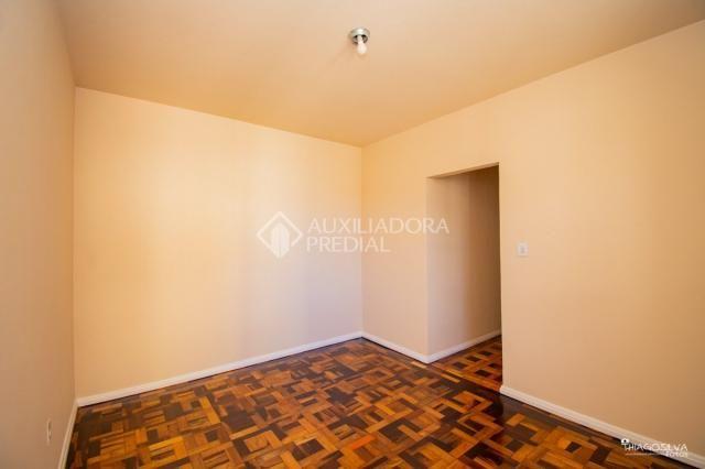 Apartamento para alugar com 2 dormitórios em Rio branco, Porto alegre cod:325886 - Foto 3