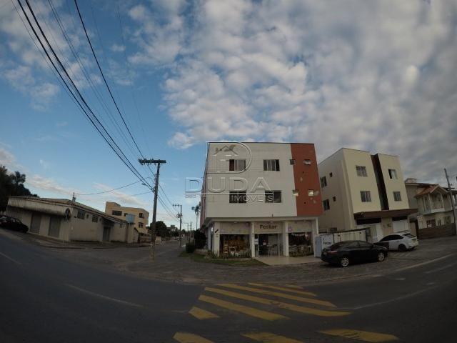 Apartamento para alugar com 1 dormitórios em Santa augusta, Criciúma cod:5228 - Foto 11