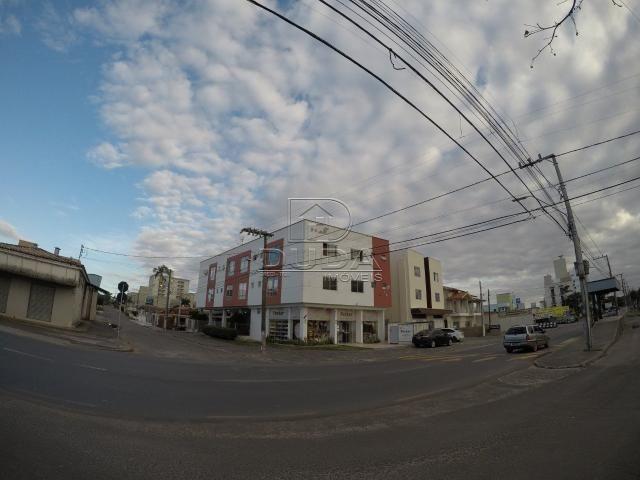 Apartamento para alugar com 1 dormitórios em Santa augusta, Criciúma cod:5228 - Foto 12