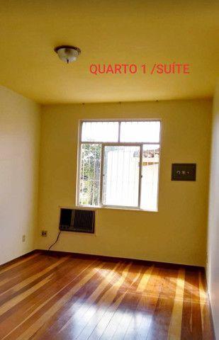Apê, Góes Calmon, 160m², 4/4, amplo, iluminado, conservado e arejado - Foto 8