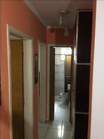 Apartamento à venda com 2 dormitórios cod:AP003486 - Foto 2