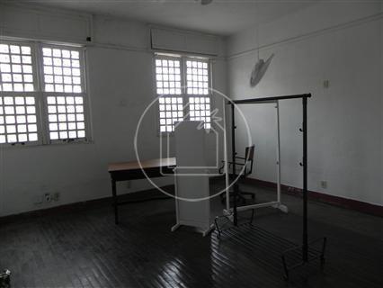 Casa com 4 dormitórios à venda, 120 m² por R$ 2.000.000,00 - Santa Teresa - Rio de Janeiro - Foto 13
