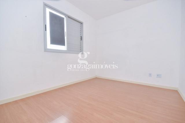 Apartamento para alugar com 2 dormitórios em Pinheirinho, Curitiba cod:63739001 - Foto 7