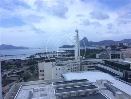 Box/Garagem Residencial à venda, Centro, Rio de Janeiro - GR0001. - Foto 18